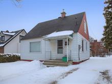 House for sale in Mercier/Hochelaga-Maisonneuve (Montréal), Montréal (Island), 2740, Avenue  Haig, 9852107 - Centris