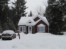 Maison à vendre à Rawdon, Lanaudière, 3352, 17e Avenue, 21876209 - Centris