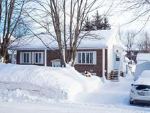 Duplex for sale in Charlesbourg (Québec), Capitale-Nationale, 1318 - 1320, Rue du Vice-Roi, 21524053 - Centris