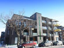 Condo for sale in Le Plateau-Mont-Royal (Montréal), Montréal (Island), 4725, Rue  Messier, apt. 205, 25112759 - Centris