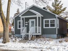 House for sale in Le Sud-Ouest (Montréal), Montréal (Island), 7070, boulevard  Monk, 27299142 - Centris