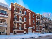 Condo à vendre à La Cité-Limoilou (Québec), Capitale-Nationale, 1135, 8e Avenue, app. 8, 20658777 - Centris