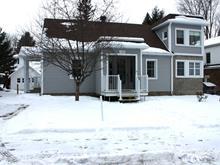 House for sale in Cowansville, Montérégie, 106, boulevard  Désourdy, 21250672 - Centris