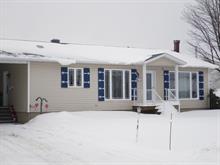 House for sale in Princeville, Centre-du-Québec, 230, Rue  Morissette, 24088853 - Centris