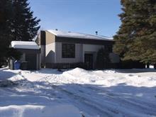 Maison à vendre à Saint-Georges, Chaudière-Appalaches, 15820, 12e Avenue, 25865556 - Centris