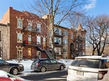 Condo / Appartement à louer à Outremont (Montréal), Montréal (Île), 824, Avenue  Outremont, 18189136 - Centris