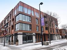 Condo for sale in Rosemont/La Petite-Patrie (Montréal), Montréal (Island), 1, Avenue  Shamrock, apt. 414, 19256591 - Centris
