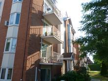 Condo à vendre à Candiac, Montérégie, 17, Avenue  Joubert, app. 301, 24162864 - Centris