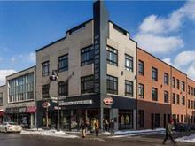 Condo / Apartment for rent in Ville-Marie (Montréal), Montréal (Island), 1325, Rue  Montcalm, apt. 104, 17380769 - Centris