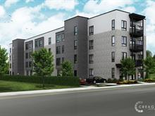 Condo for sale in Chomedey (Laval), Laval, 3738, boulevard  Le Carrefour, apt. 303, 10814674 - Centris