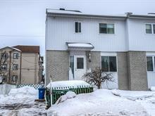 House for sale in La Plaine (Terrebonne), Lanaudière, 1430, Rue des Bégonias, 23794273 - Centris