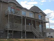 Condo à vendre à Aylmer (Gatineau), Outaouais, 860, boulevard du Plateau, app. 4, 14411715 - Centris