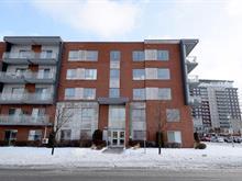 Condo for sale in Laval-des-Rapides (Laval), Laval, 1425, boulevard  Le Corbusier, apt. 206, 28429223 - Centris