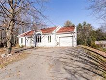 Maison à vendre à Saint-Paul, Lanaudière, 94, 2e Rue, 21517923 - Centris