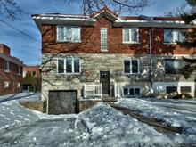 Condo / Appartement à louer à Saint-Laurent (Montréal), Montréal (Île), 633, Rue  Tait, 28838616 - Centris