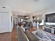 Condo for sale in Mercier/Hochelaga-Maisonneuve (Montréal), Montréal (Island), 687, Rue de Cadillac, 25728175 - Centris