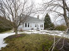 House for sale in Upton, Montérégie, 688, Rue  Bruneau, 24433501 - Centris