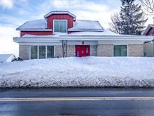 Maison à vendre à Saint-Charles-de-Bellechasse, Chaudière-Appalaches, 2744, Avenue  Royale, 14174566 - Centris