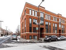 Condo à vendre à Ville-Marie (Montréal), Montréal (Île), 1155, boulevard  De Maisonneuve Est, app. 6A, 25528867 - Centris