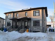 Condo / Appartement à louer à Thurso, Outaouais, 375, Croissant  Edwards, app. 2, 13935088 - Centris