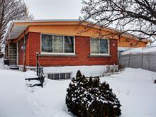 Maison à vendre à Montréal-Nord (Montréal), Montréal (Île), 4463, Rue  Forest, 11255763 - Centris