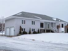 Maison à vendre à East Farnham, Montérégie, 104, Rue  Maple Dale, 28256818 - Centris