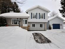 Maison à vendre à Trois-Rivières, Mauricie, 850, Rue  Dosithé-Bourassa, 17197306 - Centris