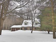 Maison à vendre à Saint-Lazare, Montérégie, 1785, Rue  Blueberry Hill, 14832767 - Centris