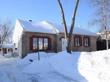 Maison à vendre à Terrebonne (Terrebonne), Lanaudière, 880, Rue  Alcide-Labelle, 10748130 - Centris