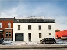 Maison à vendre à Le Sud-Ouest (Montréal), Montréal (Île), 1240, Rue de Condé, 10812716 - Centris