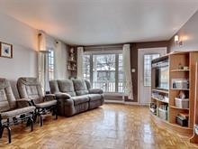 Maison à vendre à Saint-Jérôme, Laurentides, 21, Rue  Saint-Christophe, 10957324 - Centris