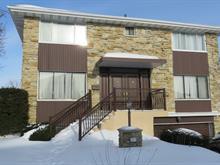 Maison à vendre à Chomedey (Laval), Laval, 1413, Rue  Fraser, 11749295 - Centris