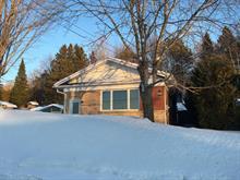 House for sale in Danville, Estrie, 184, 1re Avenue, 18037328 - Centris