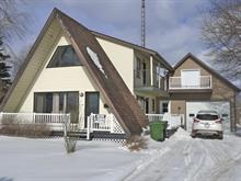 House for sale in Saint-Valère, Centre-du-Québec, 1504, Route  161, 17138089 - Centris