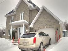 Maison à vendre à Sainte-Foy/Sillery/Cap-Rouge (Québec), Capitale-Nationale, 1790, Avenue de la Famille, 15488099 - Centris