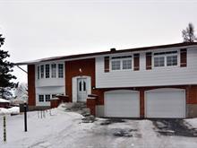 Maison à vendre à Dollard-Des Ormeaux, Montréal (Île), 26, Rue  Gauthier, 21622289 - Centris