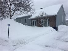 Maison à vendre à Jonquière (Saguenay), Saguenay/Lac-Saint-Jean, 2638, Rue  Whitaker, 20170498 - Centris