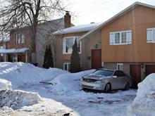 House for sale in Vimont (Laval), Laval, 420, Rue de Bologne, 21081850 - Centris