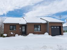 Maison à vendre à Jacques-Cartier (Sherbrooke), Estrie, 3550, Rue  La Vérendrye, 20542294 - Centris