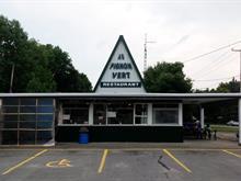 Bâtisse commerciale à vendre à Lachute, Laurentides, 135, Avenue de la Providence, 14390799 - Centris