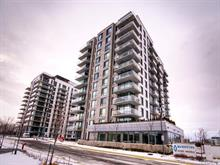 Condo for sale in Chomedey (Laval), Laval, 3635, Avenue  Jean-Béraud, apt. 903, 18372804 - Centris