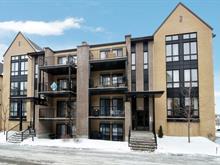 Condo for sale in Chomedey (Laval), Laval, 3990, boulevard de Chenonceau, apt. 402, 14316563 - Centris