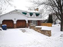 House for sale in Kirkland, Montréal (Island), 30, Rue  Pearson, 9662407 - Centris