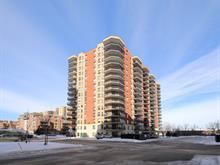 Condo for sale in Chomedey (Laval), Laval, 3865, boulevard de Chenonceau, apt. 1503, 18536922 - Centris
