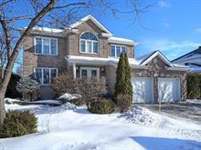 Maison à vendre à La Prairie, Montérégie, 45, Rue  Pierre-Gasnier, 13676150 - Centris