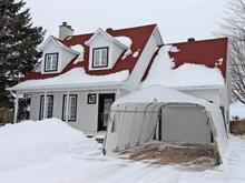 House for sale in Saint-Pierre-les-Becquets, Centre-du-Québec, 120, Rue  Champagne, 19510585 - Centris