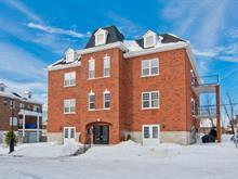 Condo à vendre à Jacques-Cartier (Sherbrooke), Estrie, 1400, Rue  Émile Zola, app. 1005, 15464202 - Centris