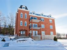 Condo for sale in Jacques-Cartier (Sherbrooke), Estrie, 1400, Rue  Émile Zola, apt. 1421, 22724361 - Centris