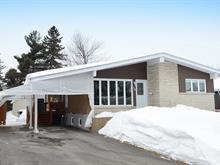 Maison à vendre à Joliette, Lanaudière, 728, Rue du Précieux-Sang, 16048497 - Centris