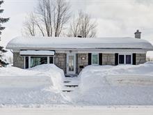 House for sale in Charlesbourg (Québec), Capitale-Nationale, 8670, 3e Avenue Est, 17700077 - Centris